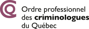 opcq-logo1